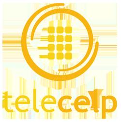 LOGO_TELECELP