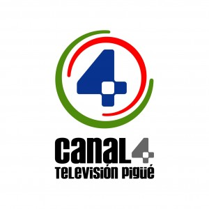 03 CANAL 4